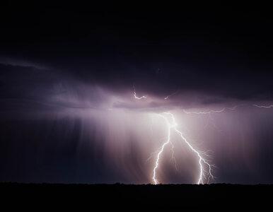 Jak zapewnić sobie bezpieczeństwo podczas burzy?