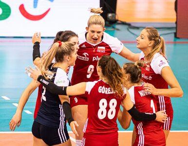 Znamy rywalki Polek w 1/8 finału mistrzostw Europy. Kiedy i z kim...