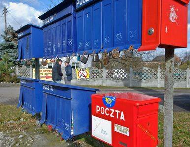 """""""Rz"""": Poczta Polska podnosi ceny. Przesyłki będą trzy razy droższe"""
