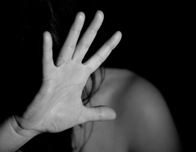 Przemoc seksualna: jak poradzić sobie z bolesną przeszłością