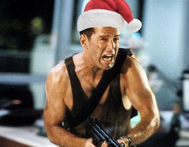 """Czy """"Szklana pułapka"""" to film świąteczny? Twórcy memów nie mają wątpliwości"""