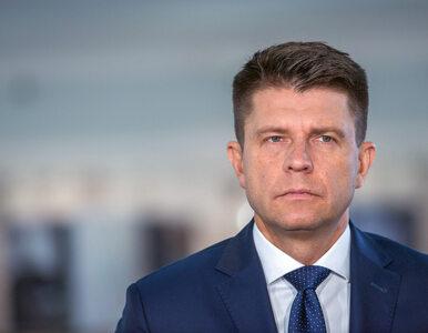 Nowoczesna przedstawi nowy projekt ustawy. Petru liczy na poparcie PO
