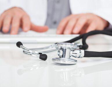 Kolejny etap protestu lekarzy rezydentów. Co to oznacza dla pacjentów?