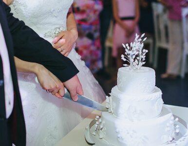 41 osób zakażonych koronawirusem po weselu. Na imprezie bawił się...
