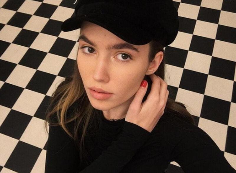 Anna Kozińska
