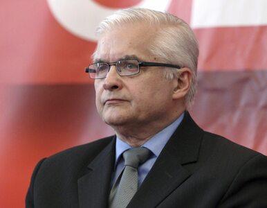 Wybory do PE. Kto dostał się z okręgu nr 4 (Warszawa i powiaty...