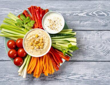 Mikroelementy w diecie. Czy znasz je wszystkie?
