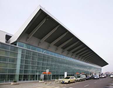 Warszawa. Międzylądowanie brazylijskich samolotów z Chin. Pięcioro...