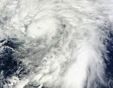 Tworzy się kolejny huragan. Uderzy w Europę