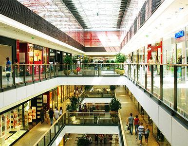 Galerie handlowe mogą stać się celem ataku terrorystycznego. Czy...