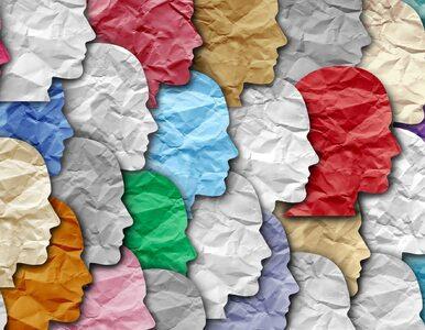 Piętno schizofreników. Psychiatra: Większość z nich normalnie...