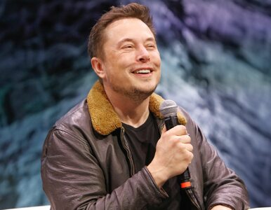 Czekał, teraz kpi. Elon Musk śmieje się z Cyberpunka 2077, zamieścił...