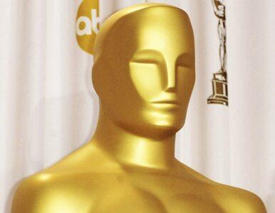 Aktorzy, którzy wciąż nie dostali Oskara