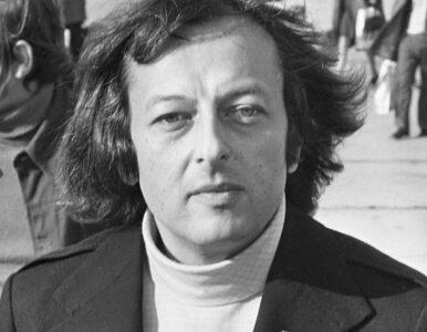 Zmarł Andre Previn – legendarny kompozytor, zdobywca Oscarów i nagród...