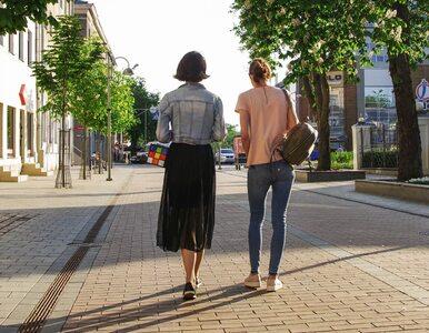 Czy chodzenie bezpośrednio po jedzeniu jest korzystne dla zdrowia?