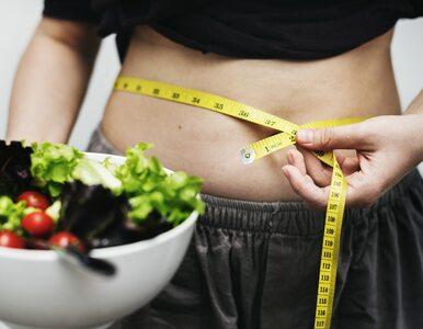 Dieta militarna - wszystko, co musisz wiedzieć zanim wypróbujesz