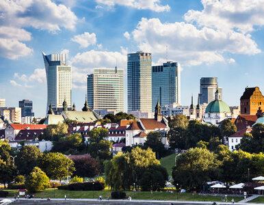 Japońska agencja ratingowa R&I podwyższyła rating Polski do poziomu A
