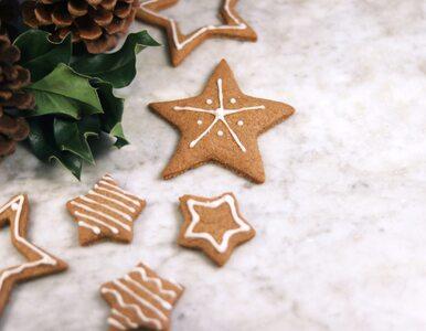Jak zrobić idealne, świąteczne pierniczki?