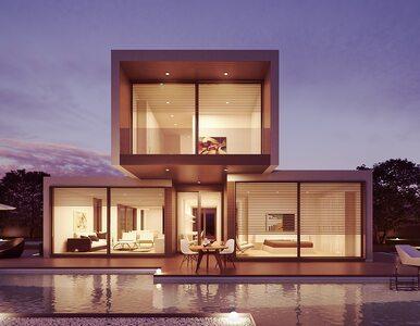 Fotowoltaika jako uzupełnienie inteligentnego domu