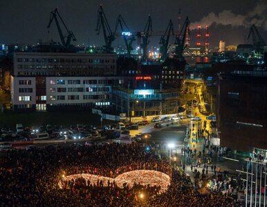 Niech Gdańsk nam pokaże, jak żyć