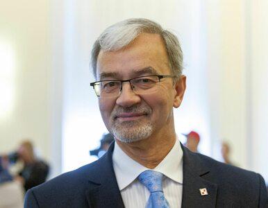 Nowa praca Jerzego Kwiecińskiego, byłego ministra. Będzie jednym z...