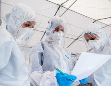 NA ŻYWO: Koronawirus w Polsce i na świecie. Najnowsze informacje z 30 maja
