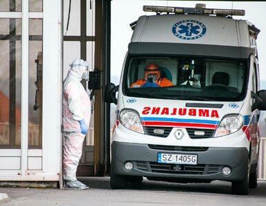 MZ: 270 nowych przypadków zakażenia koronawirusem w Polsce. 13 osób zmarło