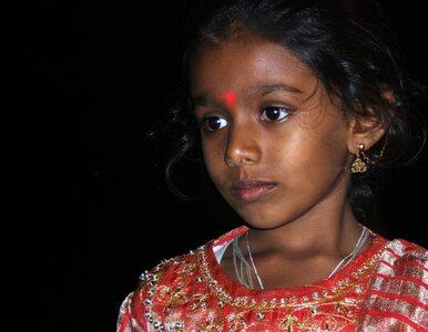W Indiach sprzedają kwas za 2 zł. Potem oblewają nim kobiety