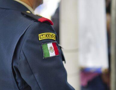 Meksyk. Polacy porwani na narządy? Onet ujawnia kolejne informacje