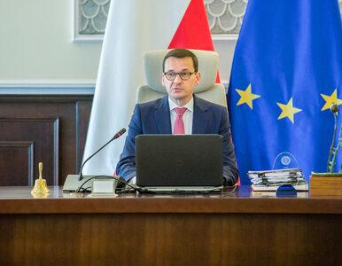 Będą zmiany w rządzie Morawieckiego? Czwórka ministrów zagrożona