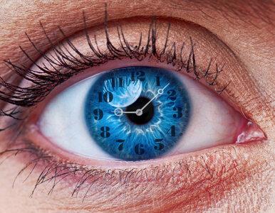 Jaki jest twój wiek immunologiczny? Sprawdź swój... molekularny zegar