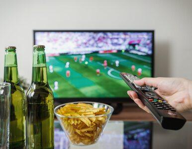Oglądanie meczu wywołuje u ciebie skrajne emocje? Uważaj, możesz mieć zawał