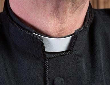 Kleryk z Tarnowa rozpowszechniał pornografię dziecięcą? Usłyszał zarzuty