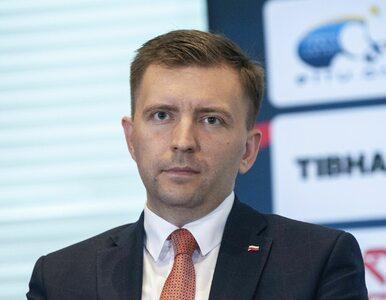 """Jarosław Kaczyński w rządzie? """"Premier jest gorącym zwolennikiem takiego..."""