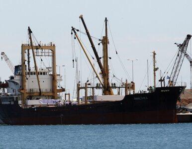 Izrael i Turcja będą wspólnie badały operację przeciwko Flotylli Wolności