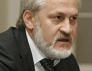 Wydadzą Zakajewa Rosji? Wniosek prokuratury