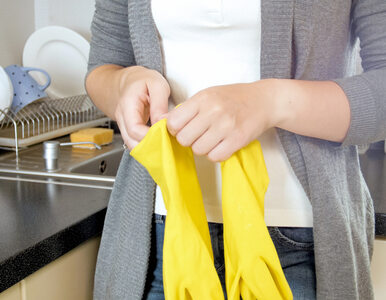 To ostatni moment na sprzątanie kuchni przed Wielkanocą! Poznaj 3...