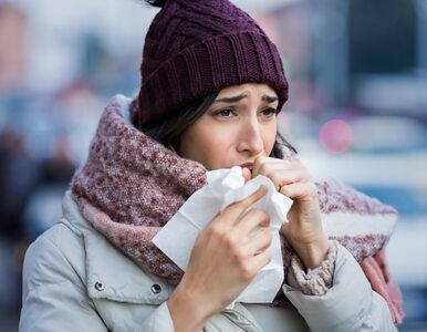 Kaszel, katar, gorączka – czy powinienem zrobić test na COVID-19?