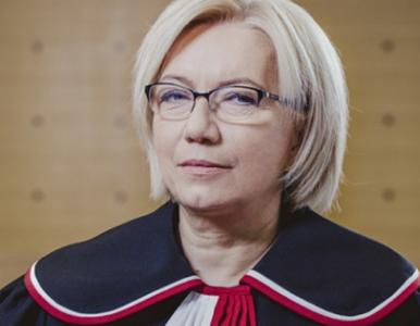 Helsińska Fundacja Praw Człowieka wydała mocny apel ws. decyzji TK
