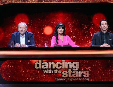 """Juror """"Tańca z gwiazdami"""" opowiedział o chorobie. """"Czuję, że wygrałem..."""