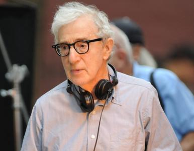"""Mocny film o Woodym Allenie. """"Twórcy przedstawili go jako potwora"""""""