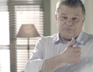 Mam dobry cholesterol - obudźmy Polskę!