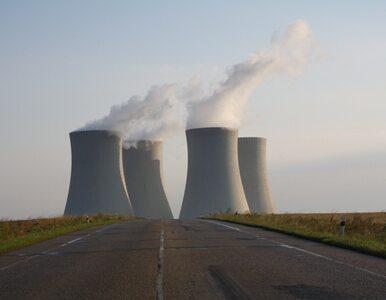 Gdzie powstanie polska elektrownia atomowa? Grad: trwają badania w dwóch...