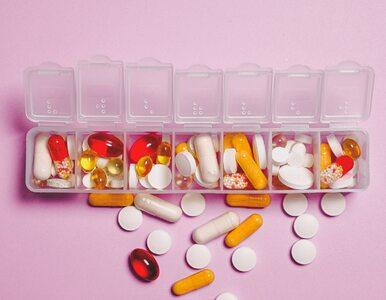 Kardiolog: Pacjenci najchętniej na wszystko braliby tabletki. Gdy pytam...
