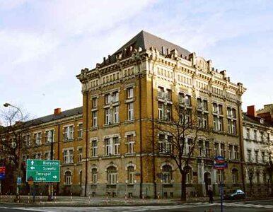 VIII LO w Warszawie - liceum na piątkę