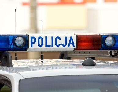 Dwie osoby utonęły w zalewie w Kamieniu Pomorskim