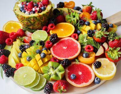 5 najzdrowszych owoców egzotycznych, po które warto regularnie sięgać