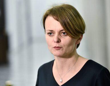 Emilewicz o orzeczeniu SN w sprawie wyborów: Nie jestem wróżką