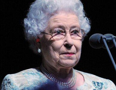 Książę Karol przejmuje obowiązki królowej Elżbiety II