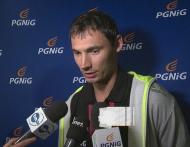 Lijewski: Mam nadzieję, że ten sukces pchnie do przodu piłkę ręczną w...